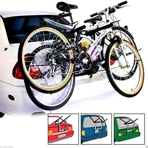hyundai-sante-fe-06-12-2-bike-bicycle-carrier-car-cycle-bicycle-rack-rear-mount
