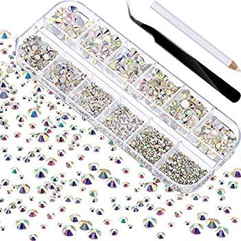 tonywu Moderne Cr/éatif G/éom/étrique Porte Autocollants PVC DIY Autocollant Papier Salon Salle D/étude Chambre Art Papier Peint 3D Maison Stickers Muraux 77x200cm 77x200cm