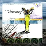 Songtexte von Mojo - Tapestry