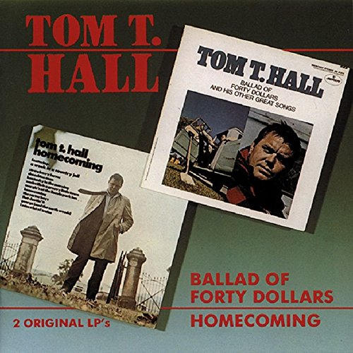 ballad-of-forty-dollars-homecoming