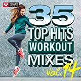 Shout out to My Ex (Workout Mix 128 BPM)
