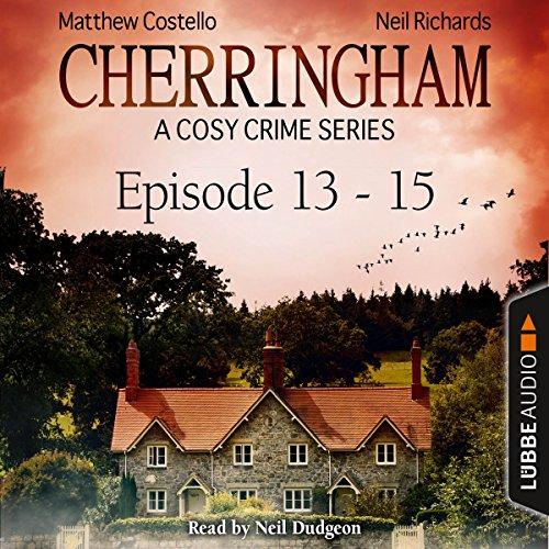 cherringham-a-cosy-crime-series-compilation-cherringham-13-15