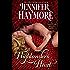 A Highlander's Heart: A Highland Knights Novel