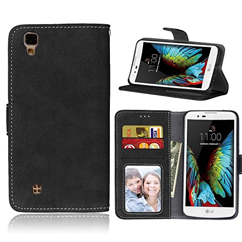 lg-x-power-case-leather-ecoway-retro-scrub-pu-leather-stand-function-protective-cases-covers-with-ca