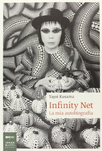 infinity-net-la-mia-autobiografia