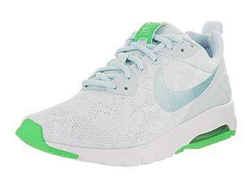 Nike Air Max Motion LW ENG Sneaker Turnschuhe Schuhe für Damen ...