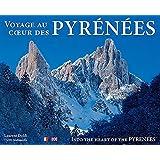 VOYAGE AU COEUR DES PYRENEES