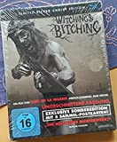 Witching Bitching Limited Silver kostenlos online stream