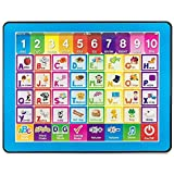 Akrobo Y-Pad Smart English Learning Educational Tablet For Kids