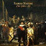 Flemish Masters 2017: Kalender 2017 (...