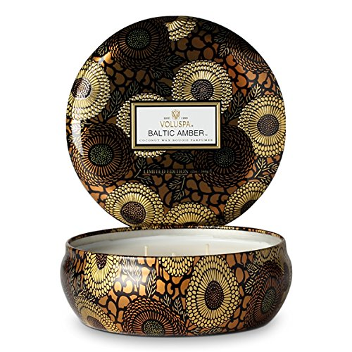 Voluspa-Japonica-Limited-Edition-Baltic-Amber-Triple-Wick-Candle-in-a-Decorative-Tin