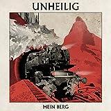 Mein Berg (EP)