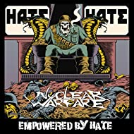 Empowered By Hate