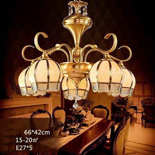 skc-beleuchtung-europaweite-kupfer-lampen-kristallleuchte-kronleuchter-lampe-wohnzimmerlampe-kreativ