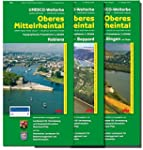 UNESCO-Welterbe - Oberes Mittelrheint...