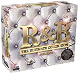 R&B-Ultimate Collection
