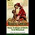 Weihnachts-Sammelband: Romane, Erzählungen und Gedichte für die Weihnachtszeit (Über 250 Titel in einem Buch) - Illustrierte Ausgabe: Die heil'gen Drei ... Der Schneemann, Der Weihnachtsabend...