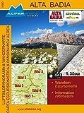 61xWci64vlL. SL160  La Val   Terra di escursionisti