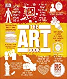 The (New) Art Book (Big Ideas Simply Explained)