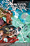 Justice League Dark Vol. 3: The Death of Magic (The New 52) (Justice League Dark Graphic Novels)