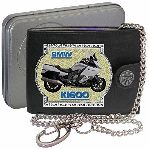 bmw-k1600-klassek-portefeuille-homme-avec-chaine-porte-monnaie-moto-cadeau-accessoires-bike-chain-wa
