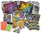 Pokemon - Premium Adventskalender - 24 tolle Überraschungen