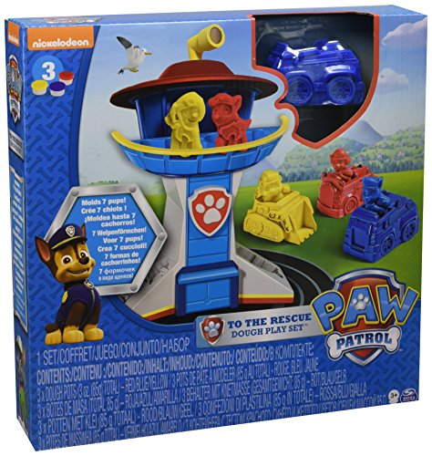 paw-patrol-to-the-rescue-dough-playset-multi-colour