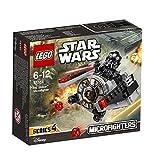 LEGO Star Wars 75161 - Microfighter - LEGO