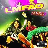Party Rock (Explicit Version) [Explicit]
