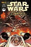 L'ultimo volo della Harbinger. Star Wars: 4