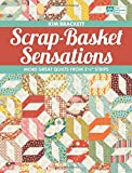 Scrap-Basket Sensations