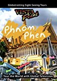 Vista Point Phnom Penh Cambodia [DVD] [NTSC]