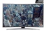 Samsung UE48JU6750 121 cm (Fernseher)