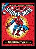 Lo spettacolare Spider-Man - Grandi Tesori Marvel