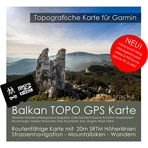 balkan-adria-garmin-topo-on-8gb-microsd-card-petite-albania-bosnia-herzegovina-bulgaria-greece-slove