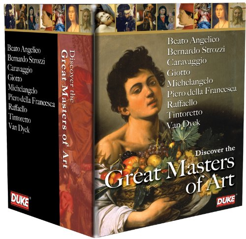discover-the-great-masters-of-art-collection-9-dvd-box-set