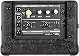 "Vox Mini3 G2 - Amplificador para guitarra (1x5""/2,54 x 12,7 cm, 3 W, funciona con pilas, afinador incorporado)"