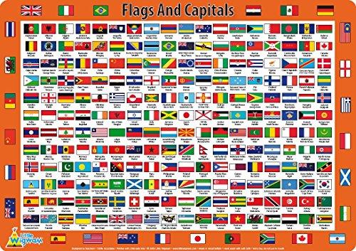 little-wigwam-set-de-table-drapeaux-et-capitales-anglais