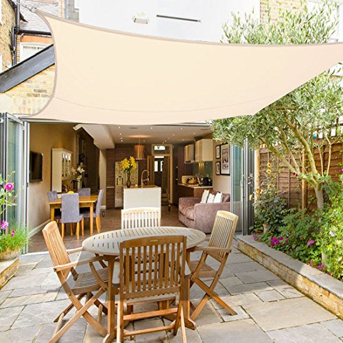 greenbay-sun-shade-sail-outdoor-garden-patio-party-sunscreen-awning-canopy-98-uv-block-square-cream-