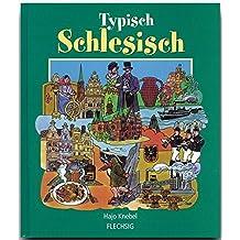 Suchergebnis Auf Amazonde Für Schlesische Gedichte Bücher
