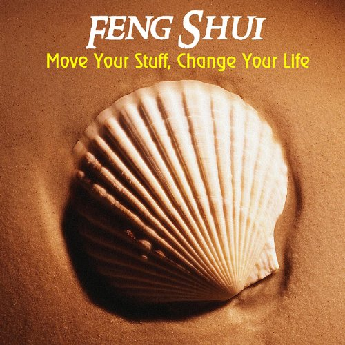 Colors of Feng Shui