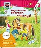 ISBN 3788674857