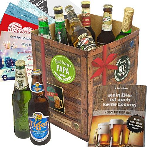 geschenkideen-fur-papa-mit-bier-aus-aller-welt-lieblings-papa-geschenkbox-gratis-bierbuch-geschenkka