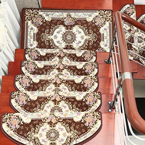 yazi-braun-treppe-pads-stabiler-boden-teppich-im-europaischen-stil-laufflache-matten-fur-home-dekora