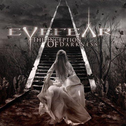 Eyes of Madness (Orchestral Version) [Bonus Track]