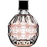 Jimmy Choo - perfumes for women - Eau de Parfum, 100ml