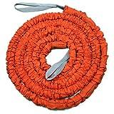 Stroops Son of the Beast Fitness-Zubehör Orange orange 22 kg