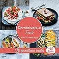 Demotivateur Food - Les 50 meilleures recettes + 10 inédites