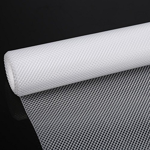 eva-tapis-non-adhesif-transparent-anti-bacterien-preservateur-humidite-tapis-de-congelateur-tiroir-a