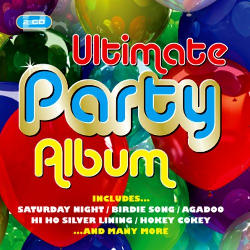 ultimate-party-album